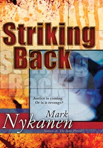 Striking_Back
